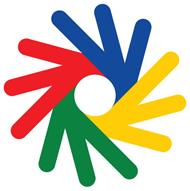 ICSD logo Deaflympics