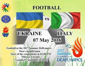 UA_vs_IT_football