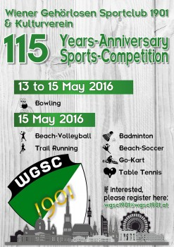 wgsc1901_turnier_2016_eng-1000x1419