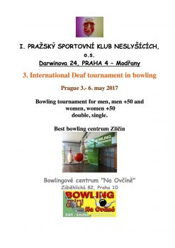 3.5.-6.5.2017+Prague+bowling
