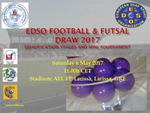 EDSO Draw 2017 Poster 1